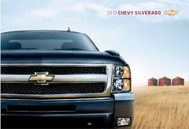 GM 2010 Chevrolet Silverado Sales Brochure Economical Upgrades 2010 Chevy Silverado Truckin Magazine Chevrolet Hybrid News And Information Truck For Sale New Used Car Reviews 2018 1957 Chevrolet Truck Top 10 Trucks Of 55 2500hd Overview Cargurus File2011 Cutaway Framejpg Wikimedia Commons Lt 4x4 In Concord Wiy Custom Bumpers 23500 Move Chevy Colorado Reviews 2015 Pro Streetpro Touring Forum Gmc A 196466 Chevy Truck In Jan Nice Old Pickup Flickr