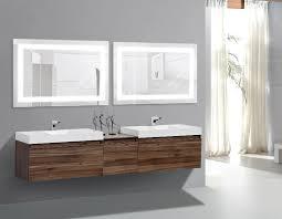 Ebay 48 Bathroom Vanity by Led Bathroom Mirror 24 X 36 Wall Mount Vertical Or Horizontal