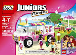 Lego Juniors Friends 10727 Emma's Ice Cream Truck 136pcs | EBay Our Generation Ice Cream Truck Mint Kidstuff That Ice Cream Truck Song Abagond Moose Toys Shopkins Season 3 Scoops Playset Glitter Mister Softee And New York Duke It Out In Court Teamsterz Die Cast Van Toy Light Sound Musical With Creepy Hello Youtube City Woman Crusades Against Jingle Charmed Fandom Powered By Wikia The Cold War Epic Magazine Brandon Brown Maryland Driver Murdered Front Of Is Based Off One The Most Racist Songs