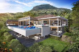 100 Modern Design Houses For Sale Mauritius Property Pam Golding Properties
