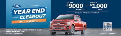 Home - Ford Dealership Fort Saskatchewan Ab | Used Cars Heartland ... Why The Heartland Of America Cares So Much About Their Trucks Wide Museum Military Vehicles Recoil Cmv Truck Bus Paper Kenworth Tsmdesignco Youtube Amazoncom Maisto Fresh Metal Hauler Red Chevy Fire Trucking Acquisitions Put New Spotlight On Fleet Values Wsj Used Cars Trucks For Sale In Williams Lake Bc Toyota 2018 Silverado 1500 Trims Kansas City Mo Chevrolet Express Buys Washington Company 113 Million The Gazette Search Results Wrist Band Number Gbrai