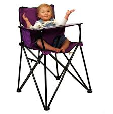 Keter Multi Dine High Chair Blue by Go Anywhere High Chair Best Chair Decoration