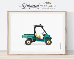 Utility Vehicle Farm Print, John Deere Gator, Truck Art, Farm Theme ... Gator Covers Gatorcovers Twitter 53306 Roll Up Tonneau Cover Videos Reviews 116th John Deere Xuv 855d With Driver By Bruder Quality Used Trucks Manufacturing Milestone Farm Atv Illustrated 2005 Ford F750 Sa Steel Dump Truck For Sale 534520 Utility Vehicles Us Peg Perego Rideon Walmart Canada Tri Fold Bed Best Resource Truck Nice Automobiles Pinterest 93