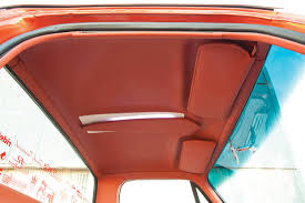 El Primo: Striving To Be The Best   Street Trucks 1963 Chevrolet Ck C10 Pro Street Truck Door Panel Photos Gtcarlotcom News Interior Panels Architecture Modern Idea Custom Dodge Ram Speakers Dash Cover For 1998 Pickup Ricks Upholstery Cctp130504o1956chevrolettruckcustomdoorpanels Hot Rod Network Perfection These Door Panels Came Out Great Tre5customs Square 1955 Ford F100 Custom Yahoo Search Results Upholstery And Auto Restoration New Pics Ford Enthusiasts Forums Cheap Easy Custom Door Panel Build Building The Speaker Pod