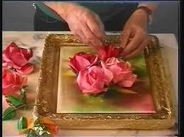 pot de yaourt recyclable jean creveux recyclage les fleurs