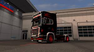 Picked Up The Mighty Griffin DLC Last Night On A Whim And Went A ... The 3 New Ets2 Heavy Hauler Trucks Album On Imgur Scania R620 V8 6x2 Griffin Spec Commercial Vehicles From Cj R Rjl Simple Griffin Paintjob Allmodsnet 2004 Ford F750 Sd Picked Up The Mighty Dlc Last Night A Whim And Went Fundraiser By Skye Gallegos Salon 50 Years In Uk Golden Lands Scania Group Truck Trailer Transport Express Freight Logistic Diesel Mack Italeri Scania Red Griffin 124 Kit 1509512876 4389 R560 Highline Red Ucktrailers Deliveries Deep South Fire Trucks R580 Euro 6 Rbk Golden Richard King Its No5 Of