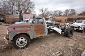 1949 Studebaker Pickup Truck For Sale, Studebaker Truck | Trucks ... 1949 Studebaker Pickup Youtube Studebaker Pickup Stock Photo Image Of American 39753166 Trucks For Sale 1947 Yellow For Sale In United States 26950 Near Staunton Illinois 62088 Muscle Car Ranch Like No Other Place On Earth Classic Antique Its Owner Truck Is A True Champ Old Cars Weekly Studebaker M5 12 Ton Pickup 1950 Las 1957 Ton Truck 99665 Mcg How About This Photo The Day The Fast Lane Restoration 1952