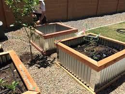 Diy Vertical Herb Garden Planter Box Best 20 Pallet Ideas On Pinterest Gardening Vegetable