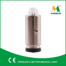 welch allyn ophthalmoscope bulb welch allyn ophthalmoscope bulb