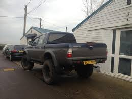 Mitsubishi L200 With 9 Inch Body Lift | In Maldon, Essex | Gumtree Smelewski 15 Body Lift Rc352 Psg Automotive Outfitters Truck 5 Reasons You Should Buy A Kit Youtube Post Pictures Of Your Body Lifts 2014 42018 Silverado Lifted Trucks Motorelated Motocross Forums Message Boards Chevy And Gmc Trucksunique Ranger Zone Offroad 3 Inch 1500 Ford Bronco Why Do People Jack Up Their So High Page 6 Sherdog Pics Of My Truck Forum Gmfullsizecom My 95 Hardbody 4x4 Just Finished Body Lift Still Have To Trim Leveling Kit Or Truckcar