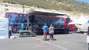 File:Rolling Thunder Stage Truck, HeavenFest 2016.jpg - Wikimedia ... Outdoor Stage Hire Ldon The Entire Uk Xs Events Rocko Mobile Mobile Stage Truck China Professional Supply Display Led Advertising Screen Billboard Large Andys 2018 15 Ba350 Overland Edition Defco Trucks One Direction On The Road Again Tour 2015 Truck To Flickr Secohand Exhibition And Equipment 12 Tonne Box Stagetruck Transport For Concerts Shows Exhibitions Step 10 Is Completed Eurocargo Rally Raid Team Another Hight Quality Led Best Price Whatsapp 86 Drivers Stage Rallies In 13 Brazil States Agncia Brasil