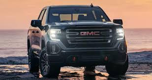 100 Gmc Truck Welcome To McElveen Used Car Dealer Charleston Auto Dealership