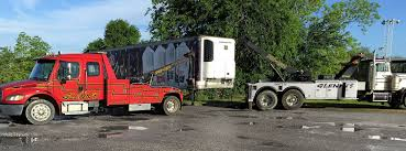100 International Trucks Of Acadiana Home Glenns Towing Recovery Inc Lafayette LA Towing Tow