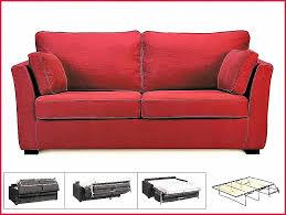 teindre canapé tissu canape comment teinter un canapé en cuir high resolution