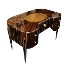76 best History of furniture Art Déco and Bauhaus 1920s and