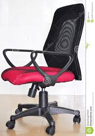 Office Chair Stock Photo. Image Of Furniture, Interior - 20837770 Chair Plastic Screen Cloth Venlation Computer Household Brown Microfiber Fabric Computer Office Desk Chair Ebay Desk Fniture Cool Rolly Chairs For Modern Office Ideas Fabric Teacher Caster Wheels Accessible Walmart Good Director Chairs Mesh Cloth Chair Multi Functional Basic Covered Stock Image Of Fashion Adjustable Arms High Back Blue Shop Small Size Mesh Without Armrest Black Free Tc Keno Ch0137 121 Contemporary Black Lobby Wood Side World Market Upholstered In Check