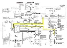 88 Chevy Truck Oil Sending Unit Diagram Free Download Wiring Diagram ... 1986 Chevy Truck Wiring Diagram For Radio Auto Electrical Coil 88 Example 8898 Silverado 50 Straight Led Light Mount Slick Dirty Motsports Covers Bed Cover 113 Caps Rc Built Not Bought Eric Millers 89 Crew Cab With A 12 Valve Fuse Box Data Diagrams 94 Gmc Sierra Cup Holder Suburban Blazer Gallant Long Greattrucksonline The Static Obs Thread8898 Page 134 Forum Save Our Oceans Chassis Toy Shed Trucks How To Install Replace Window Regulator Pickup Suv