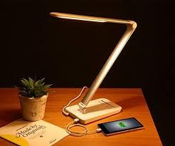 Uv Desk Lamp Vitamin D by 64 Best Full Spectrum Lamps Images On Pinterest Light Therapy