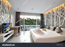 100 Luxury Modern Interior Design Bedroom Life Stock Photo Edit Now