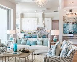 Safari Decorating Ideas For Living Room by 100 African Safari Home Decor Ideas Add Some Adventure