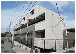 100 Apartments In Yokohama 1LDK Apartment Tokaichibacho Shi Midoriku Kanagawa