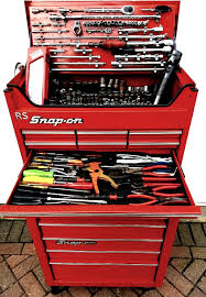 Snap On Metal Whee Cabl Roller Tool Chest | Tool OCD In 2018 ... 57 Bel Air Snap On Tool Box Ford Truck Club Gallery Tools In Snapon Whos Got One New Snapon Franchise Trucks Ldv Bangshiftcom Just A Car Guy Look At This Incredible Van 1951 Ih Metro On Metal Whee Cabl Roller Tool Chest Ocd 2018 Kevin Kindalls 26 Peterbilt 337 Custom Introduced New Lockers For Its Epiq Storage Units The Creeper Seat 1928348850 I Will Not Buy A Box Snap On K60k200 Replica 600 Pclick