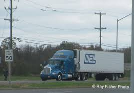 WEL Companies - De Pere, WI - Ray's Truck Photos Wel Companies Allentown Pa Youtube Dafxf105 Hashtag On Twitter Sunday I80 In Wyoming Pt 23 The Magic Question Page 1 Ckingtruth Forum Walmart 3 Msm Concept 20 Truck American Simulator Mods Its The Little Things Eld Cversations Where It Matters Short Wel Companies Combo Pack Mods Ja Phillips Trucking Llc Kennedyville Md Rays Photos Truck Trailer Transport Express Freight Logistic Diesel Mack Mainfreightnz Google Zoeken Mainfreight Newzealand Pinterest Wel 07062013