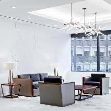 Home VITAE Architecture Planning Interiors