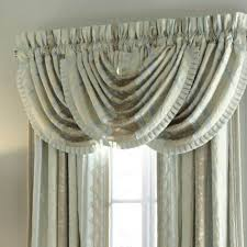 The Shed Bar And Grill Lakefield Mn by 7 J Queen Amalfi Curtains Silver Curtains Shop For Silver