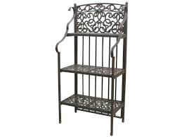 Suncoast Patio Furniture Replacement Cushions by Ornate Patio Furniture Patioliving