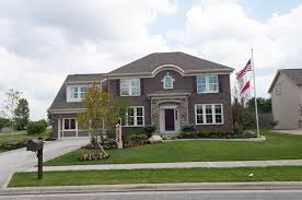 Fischer Homes Floor Plans Indianapolis by New Single Family Homes Columbus Oh Yale Fischer Homes