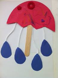 Preschool Summer Crafts Art Activities For Preschoolers