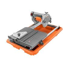 factory reconditioned ridgid zrr4030 7 in portable site