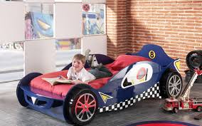 Pottery Barn Toddler Bedding by Bedding Set Toddler Car Bedding Frightening Disney Car Toddler