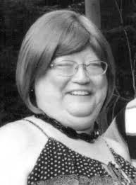 anna miller obituary the tribune democrat