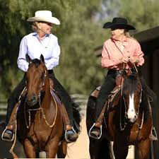 Tips To Keep Riding Midlife And Beyond Expert Advice On Horse Care