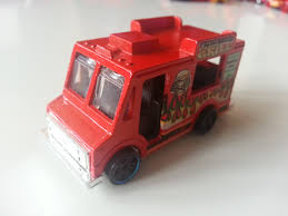 Image - ICE CREAM TRUCK FRIBURGERS GRILL 2011 JDMIKE.jpg | Hot ... Lot Of Toy Vehicles Cacola Trailer Pepsi Cola Tonka Truck Hot Wheels 1991 Good Humor White Ice Cream Vintage Rare 2018 Hot Wheels Monster Jam 164 Scale With Recrushable Car Retro Eertainment Deadpool Chimichanga Jual Hot Wheels Good Humor Ice Cream Truck Di Lapak Hijau Cky_ritchie Big Gay Wikipedia Superfly Magazine Special Issue Autos 5 Car Pack City Action 32 Ford Blimp Recycling Truck Ice Original Diecast Model Wkhorses Die Cast Mattel Cream And Delivery Collection My