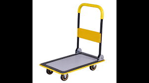 Review: Goplus Folding Platform Cart 330LB Rolling Flatbed Cart Hand ... Cosco Shifter Mulposition Folding Hand Truck And Cart Multiple Little Giant Usa 36 X 745 Steel 8 Wheeler Wagon Reviews Flatform Four Wheel Handtruck Model Platform Buy High Metal Trolley Luggage Wheel 10 Best Alinum Trucks With 2017 Research 18 Best Images On Pinterest Amazoncom Safco Products 4078 Fold Away Large Utility Costco Clearance Welcom Magna 4 Wheeled Magna 300lb Capacity Push Ff Shop Your Way Online Shopping Earn Platform Truck Youtube