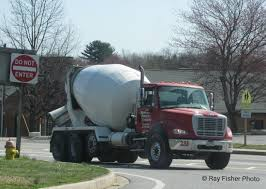 Maryland Portable Concrete - Havre De Grace, MD - Ray's Truck Photos Cypress Truck Linessunbelt Trans Page 1 Ckingtruth Forum Frozen Food Express Pre Trip Youtube Ffe Driving Schools Average Starting Pay Years One Through Three Barney Trucking Utah Truckersreportcom Trucking Cdl Kllm Kllmffe Academy End Of Week 2 Roadside California I5 Rest Area Pt 11 Professional Driver Institute Home School Cutting Corners The Future The Transportation Industry Interview With Russell Stubbs