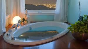 alles zum thema bad renovieren