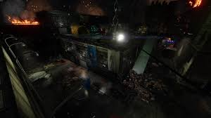 grindhouse killing floor 2 mapping competition wave 2 news mod db