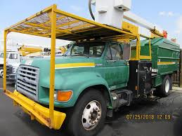 Aurora, CO) Lift-All LAOC-51-... Auctions Online   Proxibid Bucket Trucks 400s Telescopic Boom Lift Jlg 1998 Gmc C7500 Liftall Lan65 Truck For Sale Youtube Intertional 4300 2007 Tc7c042 Material Handling Wliftall Lom1055 Freightliner M2 4x4 Lanhd752e 80 A Hydraulic Lift Bucket Truck On The Street In Vitebsk Belarus Ford F750 For Sale Heartland Power Cooperative Aerial 3928tgh By Van Ladder Video W Forestry And Body