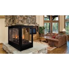 33 Gorgeous Farmhouse Fireplace Decor Ideas And Design 29