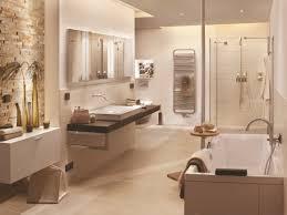 waschtisch badezimmer selber bauen caseconrad