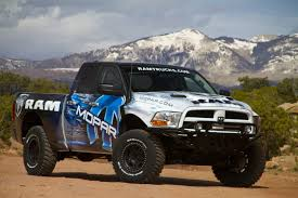 Ram Runner TORC Pace Truck 2011 - Mad 4 Wheels Torc Route 66 Raceway Round 10 Racedezertcom 2011 Mopar Ram Runner Series Pace Truck Is Here Aoevolution Traxxas Day One Replay Tim Farr Wins Race In Chicago Utv Planet Magazine Racing Roadshow Filenick Baumgartner Okoshjpg 2018 Major Midwest Tracks Withdraw From Offroad Speed Energy Stadium Super Trucks Presented By Traxxas Join Arie Getting Air In The Officialgunk Pro2 Torc Off Road Atturo Kicked Off 2017 Season