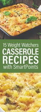 plat cuisiné weight watchers 20 weight watchers breakfast recipes to kickstart your day idée