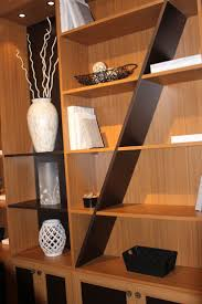 Valet Custom Cabinets Campbell by 30 Best Virtuoso Images On Pinterest California Closets Luxury