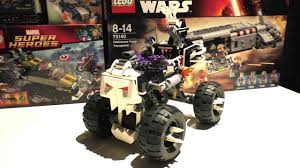 Lego Ninjago 2506 Skull Truck - YouTube 9456 Spinner Battle Arena Ninjago Wiki Fandom Powered By Wikia Lego Character Encyclopedia 5002816 Ninjago Skull Truck 2506 Lego Review Youtube Retired Still Sealed In Box Toys Extreme Desire Itructions Tagged Zane Brickset Set Guide And Database Bolcom Speelgoed Lord Garmadon Skull Truck Stop Motion Set Turbo Shredder 2263 Storage Accsories Amazon Canada