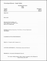 100 How To List References In A Resume Reference Format Spirational To Format