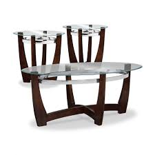 Glass Living Room Table Walmart by Coffee Table Round Glass Tables For Living Room Starrkingschool